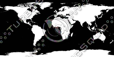 TruEarth_Land/Ocean_Matte1_12103201.tga