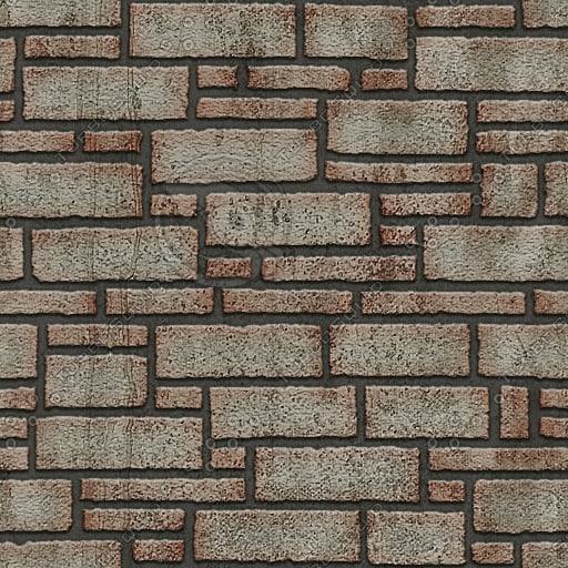 Blocks083.jpg