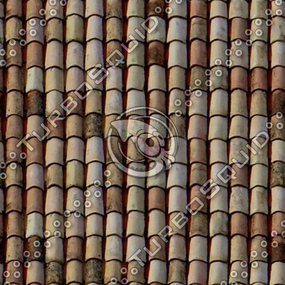 Roof_03_01.tga