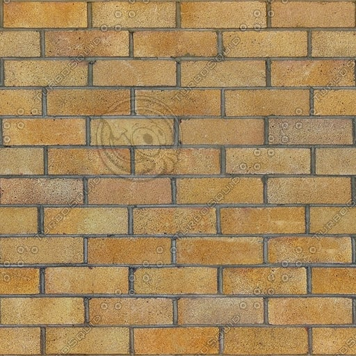 Brick032.jpg