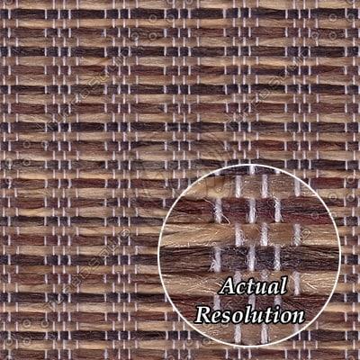 FB020 roman roller blinds texture