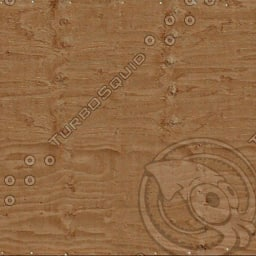 UPWD02 brown wooden crate texture