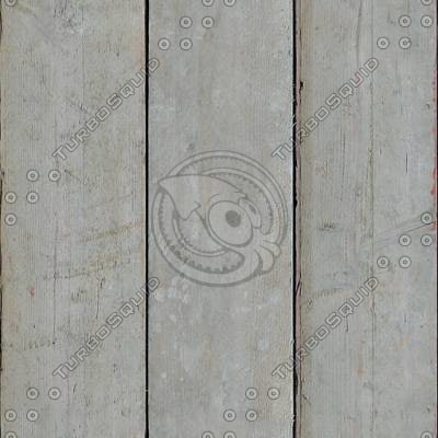 WD120 old wooden planks texture