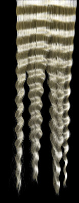 blondeHairTexture_018.tga