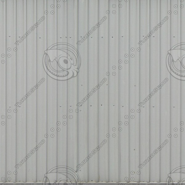 W382 metal wall cladding texture