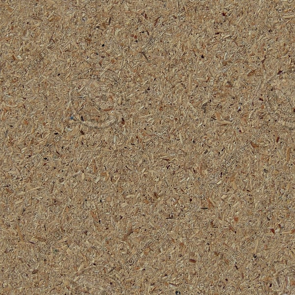 WD170 wood chipboard texture