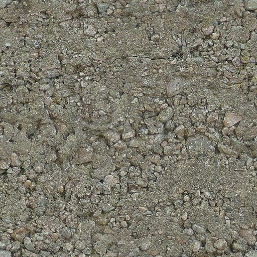 Concrete056.jpg