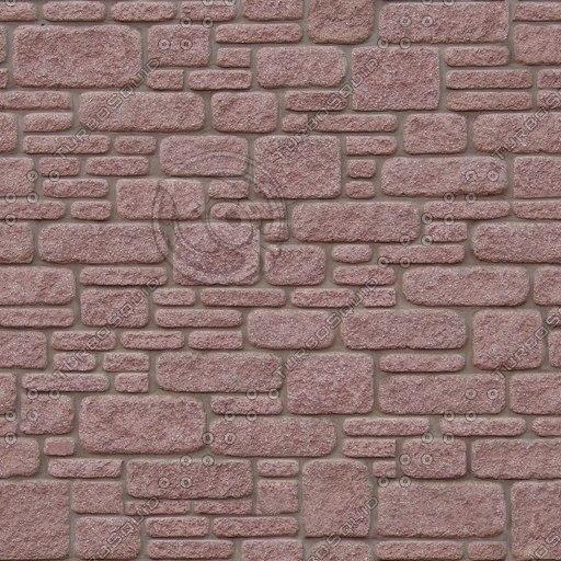 Blocks086.jpg
