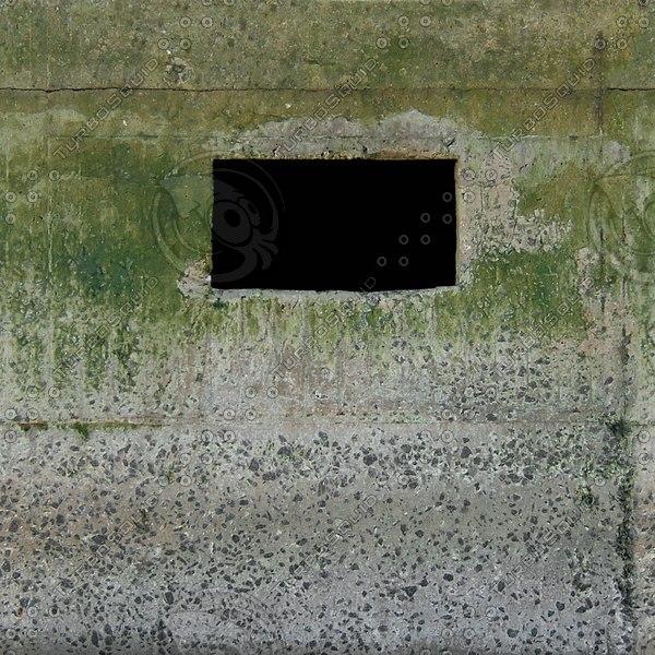 Wall256_1024.jpg
