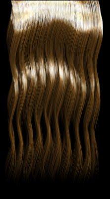 brownHair_072.tga