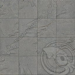 UPG04 grey stone slabs texture