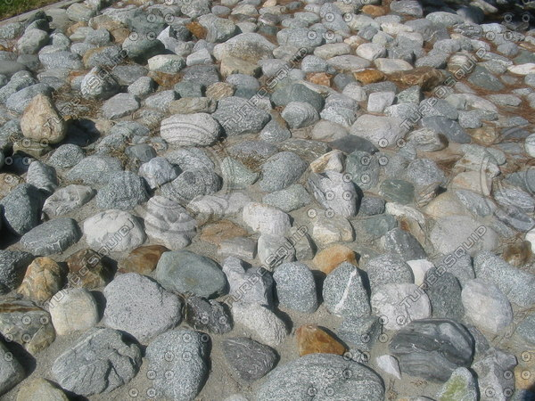 rocks_2982.JPG