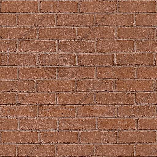 Brick068.jpg