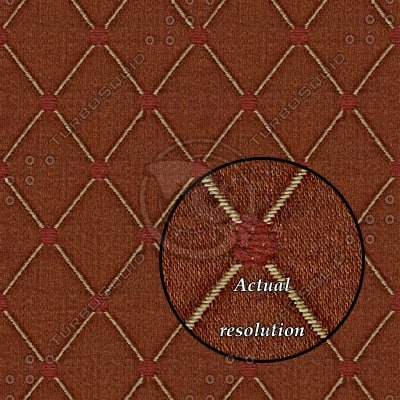 FB016 brown cloth fabric texture