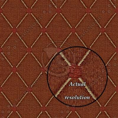 FB016 brown cloth fabric texture