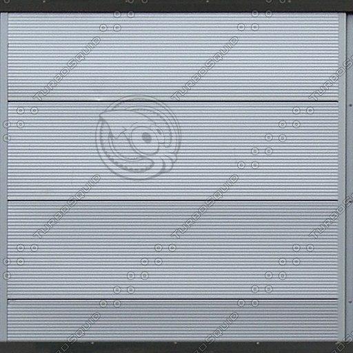M042 metal wall cladding