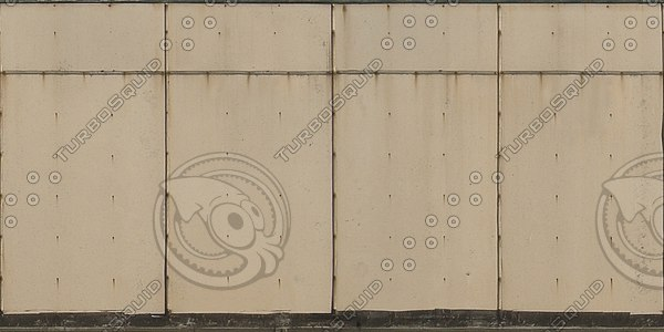 Wall227_1024x512.jpg