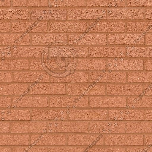 BRK002 bricks brick wall texture