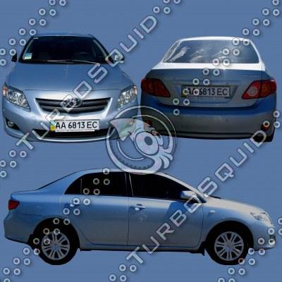 Car_18.tga