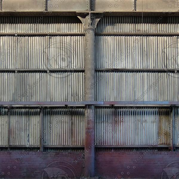 Wall245_1024.jpg
