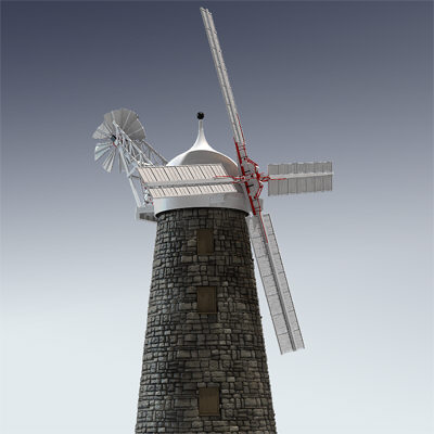Windmill_Beauty-B.tga