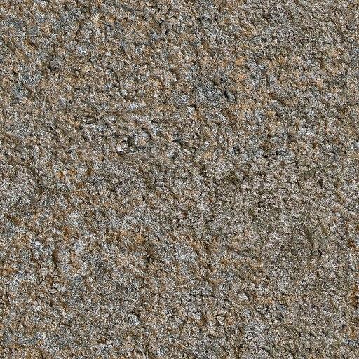 Concrete045.jpg