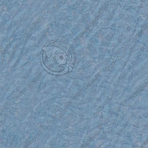 Water007.jpg