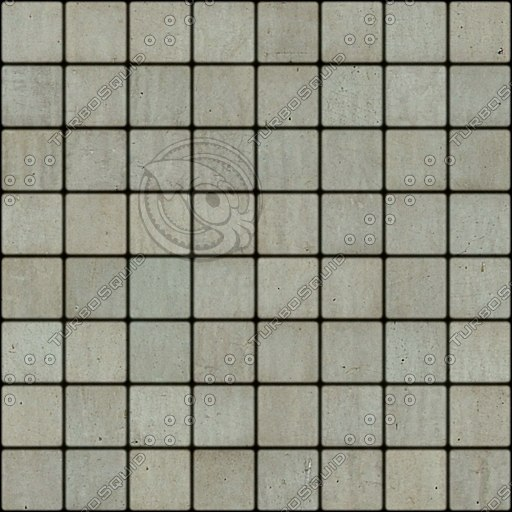 T033 white wall tiles texture