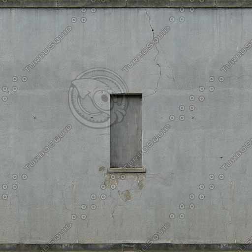 W333 stucco wall texture
