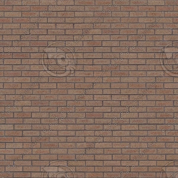 Brick088_1024.jpg