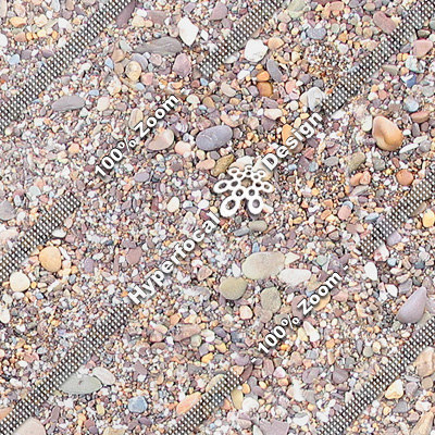 HFDJT_Pebbles01_Zoom.jpg
