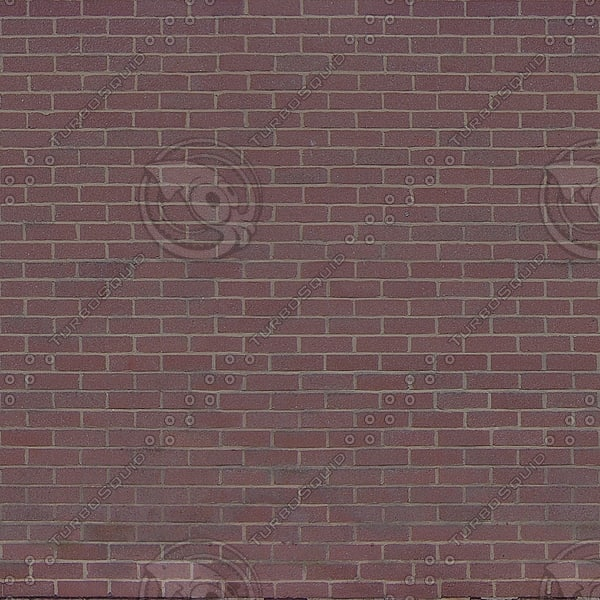 Wall203_1024.jpg