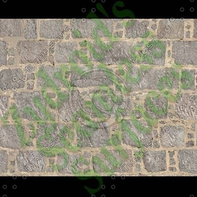 SRF stone blocks wall texture
