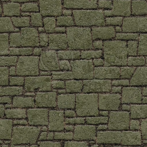 Blocks043.jpg