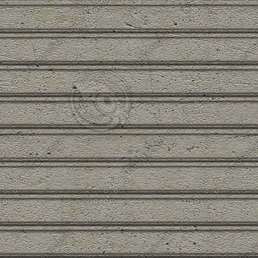 C027 concrete wall texture