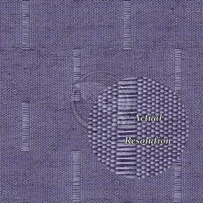FB015 fabric cloth texture