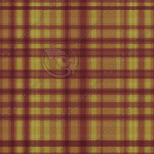 FB070 tea towel cloth checked
