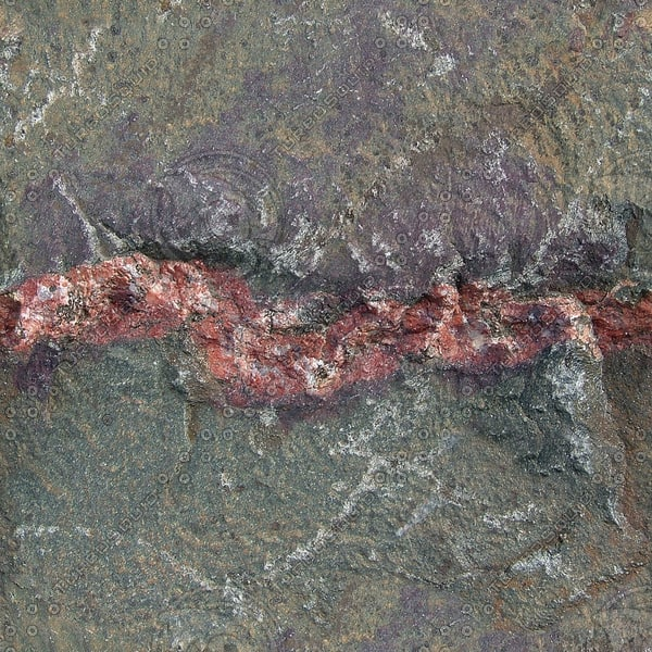 RS038 rock quartz granite texture