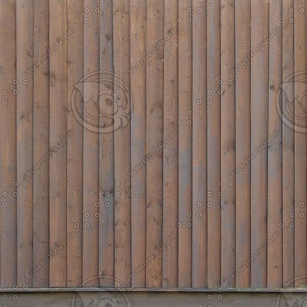 WD065 wooden wall siding texture