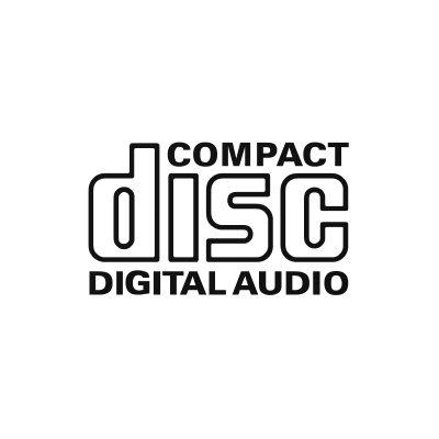 Audio.tga