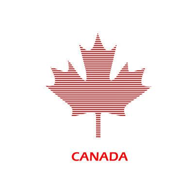 CANADA.tga