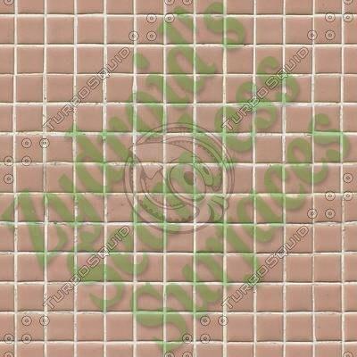SRF ceramic tiles tiled wall texture