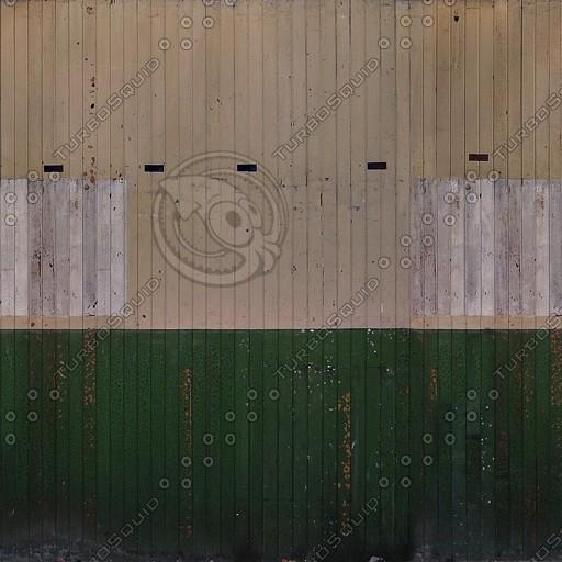 Wall217.jpg