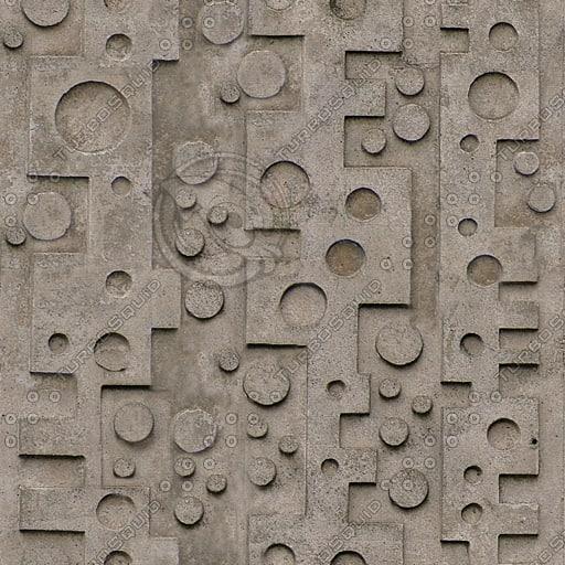 Concrete143.jpg