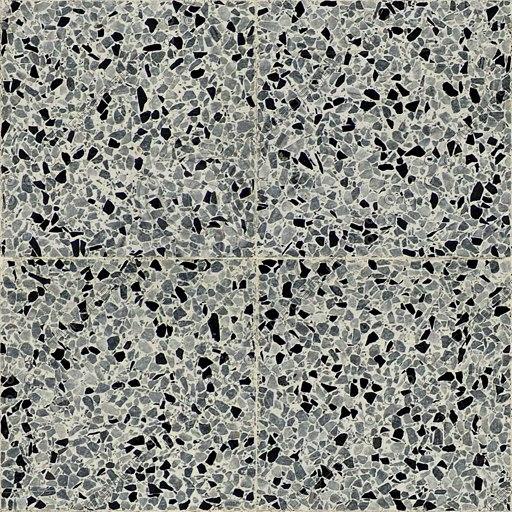 T028 stone floor tiles texture