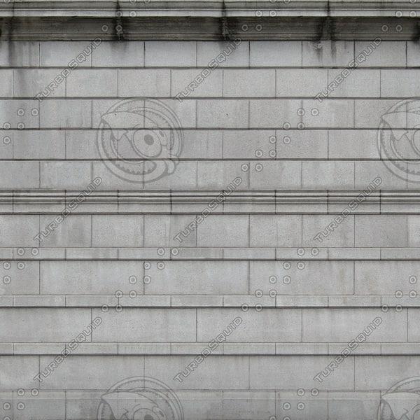 W413 stone wall masonry texture