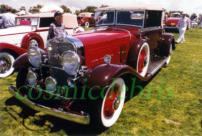 Cadillac Convertible Coupe 1930 02.JPG