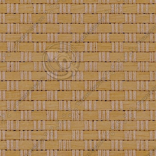 FB058 roman blinds texture