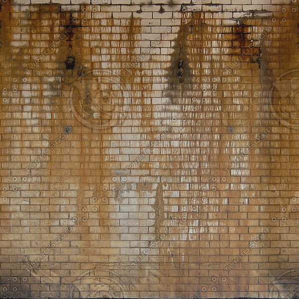 Wall194_1024.jpg