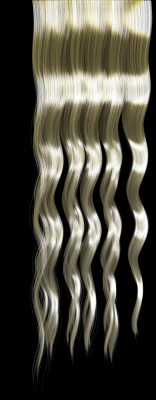 blondeHairTexture_043.tga
